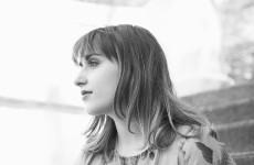 Caroline Savoie : Rester groundée