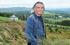 Richard Séguin : Rêves, récolte et solidarité