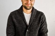 Patrick Lavoie : Le langage de l'émotion