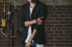 Shaun Frank: le sinueux chemin vers le succès instantané avec «Closer»