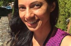 Amritha Vaz : Le parcours sinueux d'une compositrice de musique de film