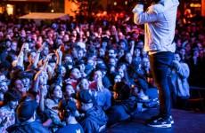 2016 : L'année du hip-hop québécois