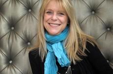 Place aux éditeurs : Diane Pinet, La fondatrice des Éditions Bloc-Notes Musique