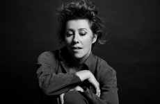 Martha Wainwright sort de l'ombre familiale