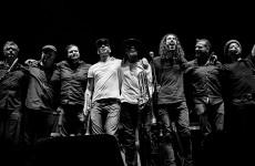 The Brooks : L'armada Du Groove