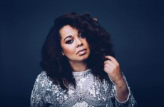 Nuela Charles : chanteuse passionnée qui adore collaborer