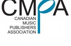 Trucs de métier : La CMPA tournée vers l'avenir en 2017