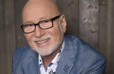 Patrick Norman : Au-Delà de L'évidence