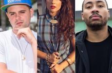 Le rap canadien : pas juste à Toronto