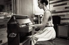 #CompositeursÀL'affiche : La Vocation cinématographique de Viviane Audet