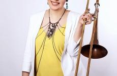 Guide à succès pour les trombonistes de jazz dans les marchés canadiens intermédiaires