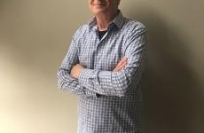 Entrepreneurs : Fraser Hill lance frazietrain productions inc.