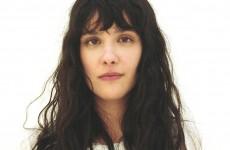 Laurence Lafond-Beaulne veut des tournées plus vertes