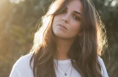 Sophie Pelletier : Plus qu'une étoile filante