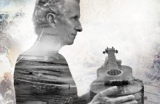 Après 25 ans de musique à l'image, le guitariste-compositeur retrouve UZEB pour une tournée