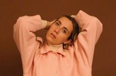 RALPH: « Écrire des chansons est ma façon de gérer mes émotions »