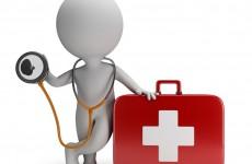 Trucs du métier : une assurance-maladie pour tous les membres de la SOCAN