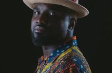 Fwonte : Mélanger les cultures comme les musiques