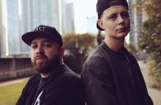 Rencontre avec les rois du battle rap derrière King of the Dot