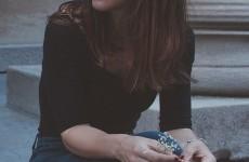 Maude Audet : Écrire en Équilibre