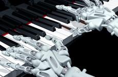 La musique et l'intelligence artificielle