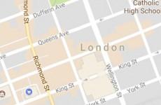 London, Ontario : Ville de la musique