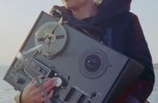 Nicole Lizée : La Femme Machine