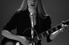 The Weather Station écrit et enregistre son album le plus « culotté »