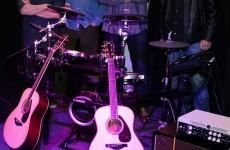 Yamaha Canada Music fait don de nombreux instruments à la SOCAN