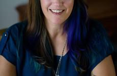 Profil d'éditeur : Amy Eligh