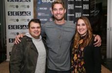 Les membres de la SOCAN honorés lors de l'édition 2017 des Country Music Awards de l'ASCAP et de BMI