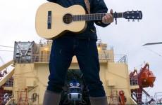 Danny Michel, Ken Yates remportent chacun deux Prix de musique folk canadienne