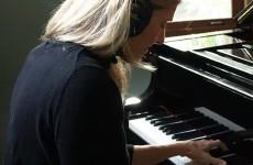 Louise Tremblay : Jouer en Équipe