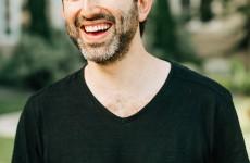 Matthew Tishler, magicien de la pop jeunesse