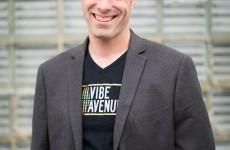 Mathieu Lavoie : Percer les secrets de la musique pour jeux vidéo