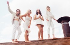 The Beaches : le retour du Rock n' Roll