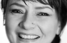 Place aux éditeurs : Jennifer Beavis de Librascor Copyright Consulting