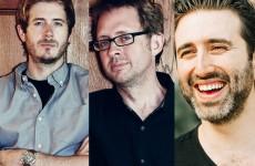 Trois membres de la SOCAN en nomination aux Daytime Emmy Awards