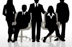 La SOCAN choisit son nouveau Conseil d'administration  2018-2021
