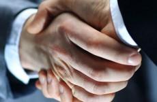 La SOCAN conclut une entente de services avec une nouvelle société de gestion de droits d'exécution publique