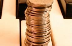 Trucs du métier : «Comment puis-je obtenir du financement?»  – première partie