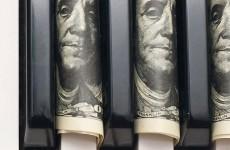 Trucs du métier : «Comment puis-je obtenir du financement ?» – Deuxième partie