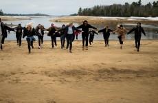 Kenekt Québec 2018 : Une Édition De Haut Calibre