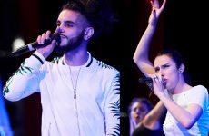 AMÉ et MB en vitrine SOCAN aux Rendez-vous Pros des Francos 2018