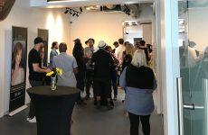 La SOCAN ouvre un nouveau bureau à Los Angeles
