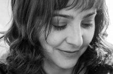 #CompositeursÀLaffiche de la SOCAN : Sophie Lupien, L'art de la discrétion