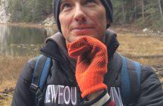 Décideurs : Ben Rayner du Toronto Star