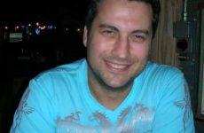 La mort de Brad Daymond laisse la SOCAN en deuil