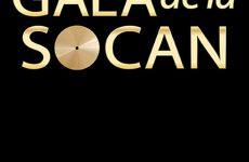 Appel de candidatures pour le Prix SOCAN de l'éditeur de l'année – francophone