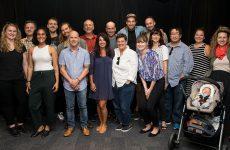 La SOCAN salue ses membres acceptés à la Slaight Music Residency 2018 du Canadian Film Centre